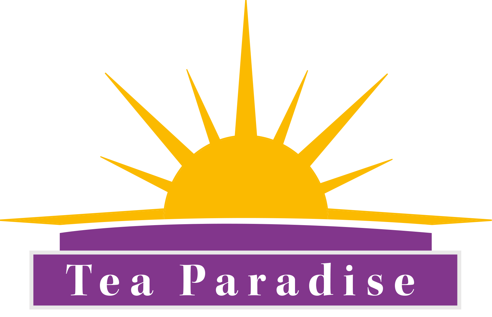 The Tea Paradise Selection