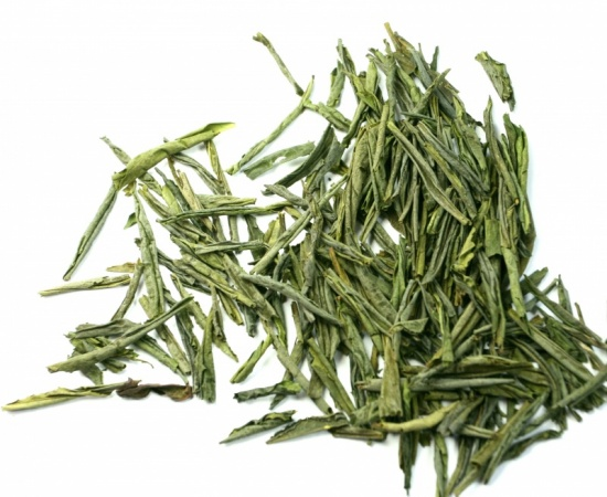Liu An Gua Pian Green China Tea