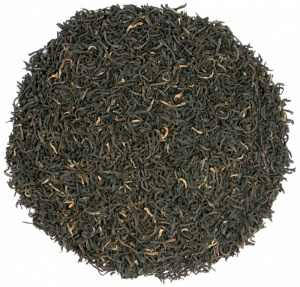 Assam Harmutty Special Black tea