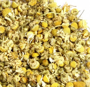 Cammomile Chamomile Herbal tea