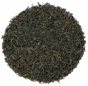 Ceylon Highgrown OP1 Black Tea