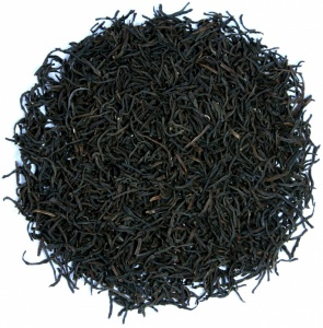Ceylon Sarnia Plaiderie OP-1 Black tea