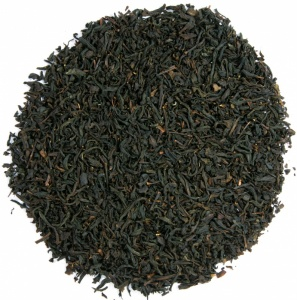 Earl Grey Cream Black Tea