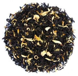Euphory Black tea
