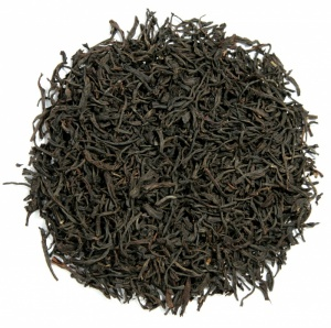 Kenya Black Tea Kangaita