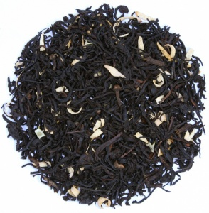 Grannies Delicacy Black tea