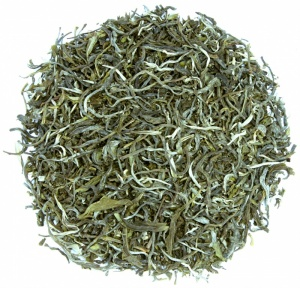 Mao Feng Green China tea