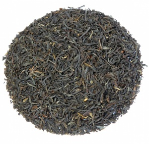 Silk Road Blend Black tea