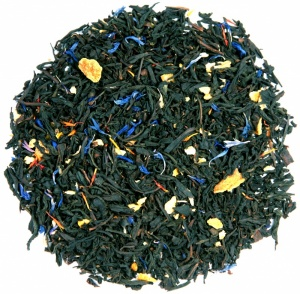 Summer Black Flavoured Tea
